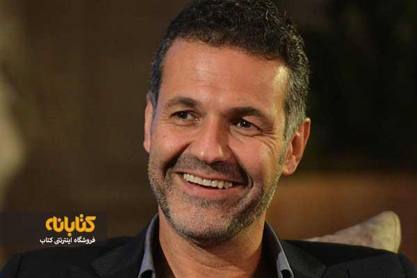 بیوگرافی خالد حسینی