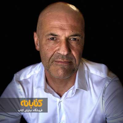 در مورد خالد حسینی