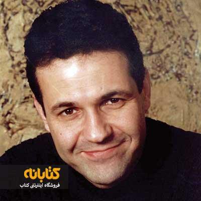 زندگی نامه خالد حسینی
