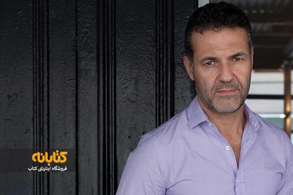 شرح زندگی خالد حسینی