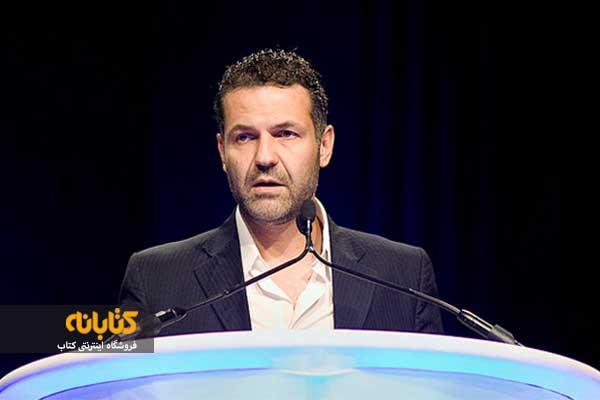 خالد حسینی کیست؟