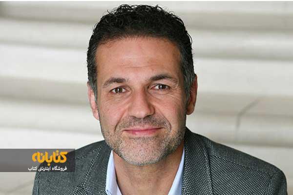 اهمیت آثار خالد حسینی